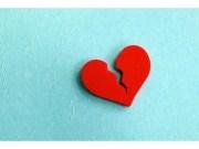 Según la ocasión - Mal de Amores