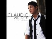 Claudio Valdes