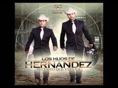 Los Hijos De Hernandez