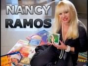 UN POQUITO DE SUERTE letra NANCY RAMOS