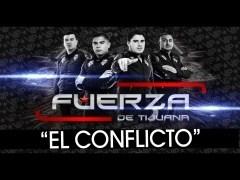 La Fuerza de Tijuana