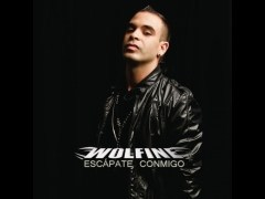 Wolfine
