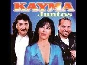 Kayma