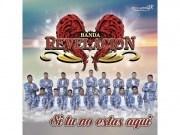 You Are My Love de La Revelación
