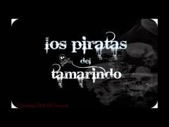 Los Piratas Del Tamarindo
