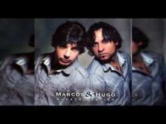 Marcos y Hugo
