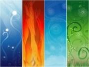 Los Musicalité de Los 4 Elementos