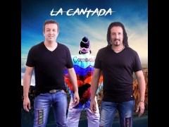 La Cantada