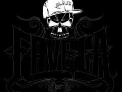 La Favela Rap