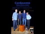 Cordavento