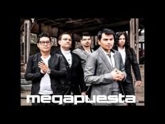Megapuesta