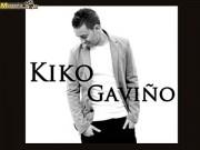 Kiko Gaviño
