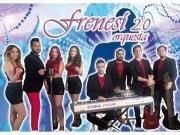 Frenesí Orquesta