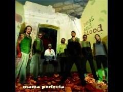 Mama Perfecta