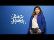 Va con Desu - Roberta Miranda
