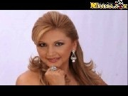 Azucena Aymara