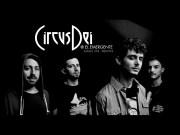 Circus Dei