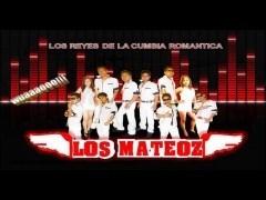 Los Mateoz