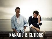 Kanaku & El Tigre