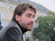 Canción 'Mentiras' interpretada por Pala (Carlos Palacio)
