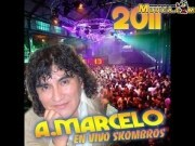 Armando Marcelo