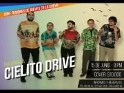 Cielito Drive