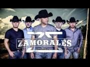 Grupo Zamorales