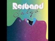 Reiband