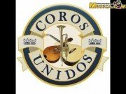 Letras De Coros Unidos Musicacom