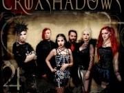 Cruxshadows