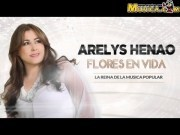 Arelys Henao