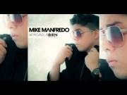 BAILAR CONTIGO letra MIKE MANFREDO