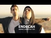 Endecah