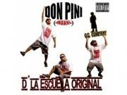 Don Pini (Insane)
