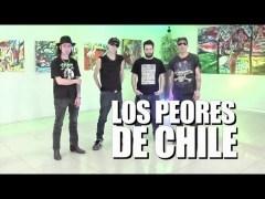 Los Peores de Chile