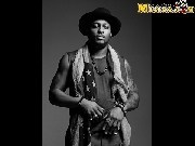 Untitled - D'Angelo