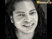 D'arby Terence Trent
