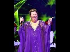 Canción 'Juepa' interpretada por Margarita La Diosa de la Cumbia