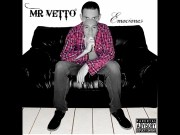 Un solo sentimiento - Mr Vetto