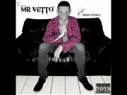 Carta especial de Mr Vetto