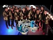 Banda Playa Grande