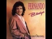 Fernando Bladys