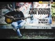 Borracho y Redoblante - Alma Bouquet