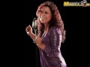 Adriana Chamorro