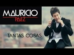 Mauricio Páez
