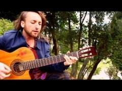 Canción 'Sin nombre' interpretada por Tito Yañez