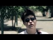 Canción 'Desafiar los miedos' interpretada por Fede Gómez