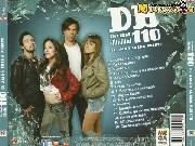 Decibel 110