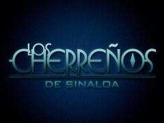 Los Cherreños De Sinaloa