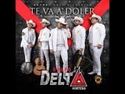 La Tabla Periódica de Grupo Delta